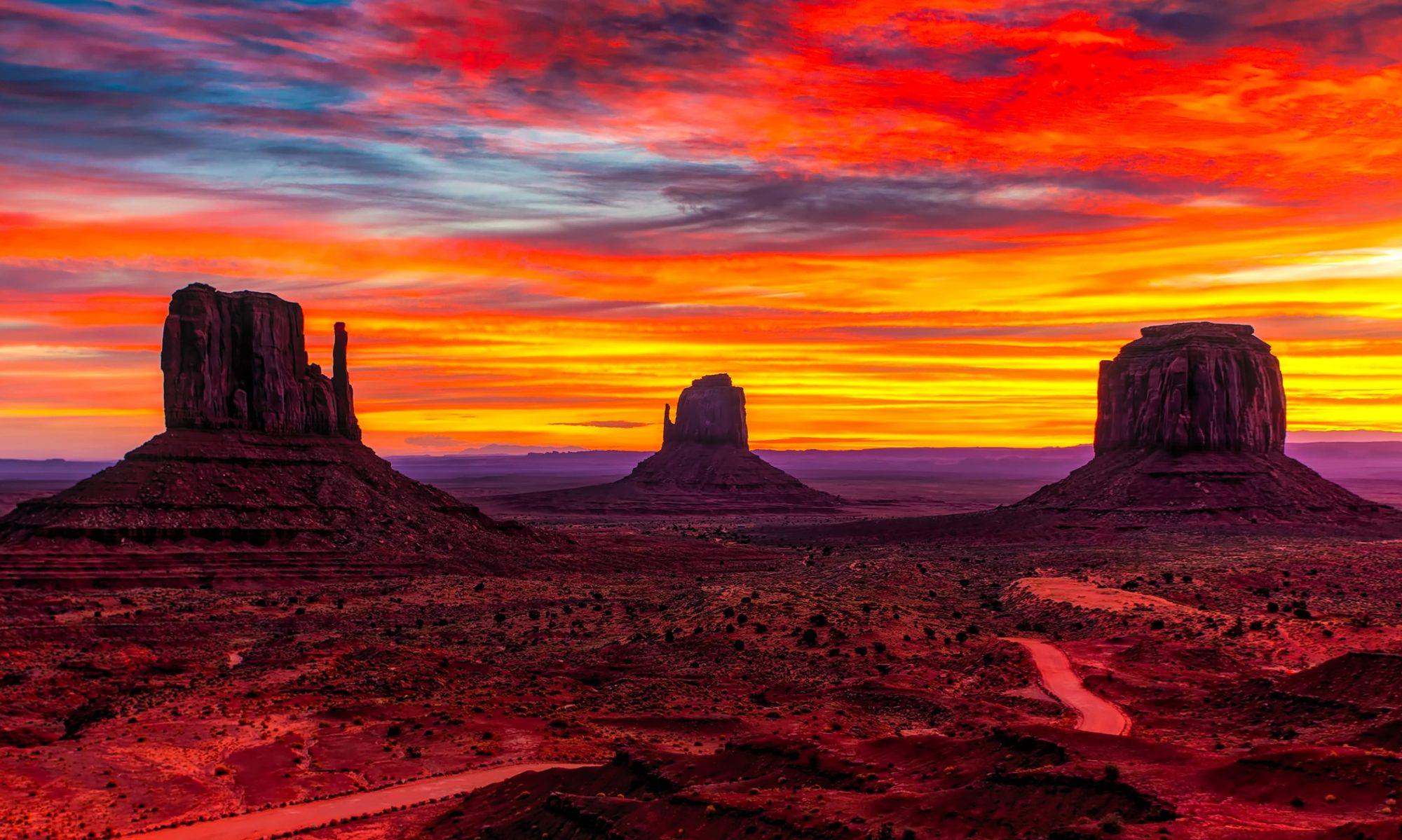 Arizona Faith Council